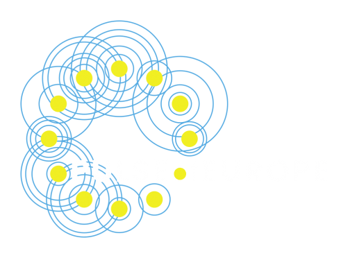Imprint - Pulse of Europe